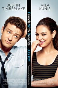 (18+) Download Friends with Benefits (2011) Hindi Dual Audio 480p 385MB | 720p 880MB | 1080p 1.6GB BluRay ESubs
