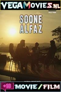 Download [18+] Soone Alfaz (2021) BollyFame Originals Hindi Short Film 720p [200MB] HDRip