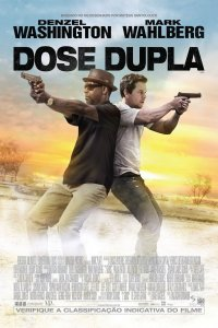 Download 2 Guns (2013) Dual Audio Hindi ORG 480p 350MB | 720p 900MB BluRay ESubs