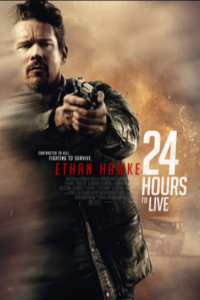 Download 24 Hours to Live (2017) Dual Audio Hindi 480p 300MB | 720p 850MB BluRay