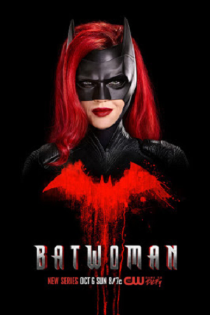 Download Batwoman (Season 1-2) S02E18 Added {English With Subtitles} WEB-DL 720p [300MB]