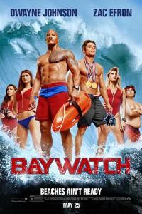 Download Baywatch (2017) Dual Audio Hindi ORG 480p 350MB | 720p 1.1GB BluRay ESubs