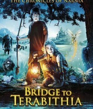 Download Bridge to Terabithia (2007) Hindi Dubbed 480p, 720p & 1080p