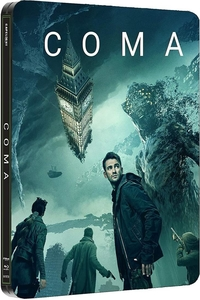 Download Coma (2019) Hindi ORG Dual Audio 480p 400MB | 720p 1GB | 1080p 2.3GB BluRay ESubs