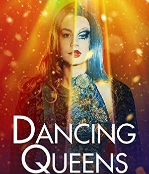 Download Dancing Queens (2021) Hindi Dubbed 480p 720p & 1080p