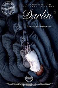 Download Darlin (2019) Full Movie {Hindi Fan Voice Over-English} 720p 890MB