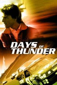 Download Days of Thunder (1990) Dual Audio Hindi ORG 480p 350MB | 720p 950MB BluRay ESubs