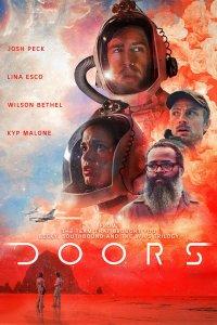 Download Doors (2021) Hindi (Fun Dub) –  English 480p 250MB | 720p 450MB HDRip