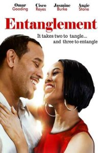 Download Entanglement (2021) Full Movie English 720p 850MB WEB-DL