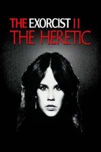 Download Exorcist II: The Heretic (1977) Dual Audio In Hindi 480p 350MB | 720p 950MB BluRay