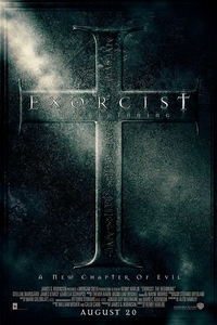 Download Exorcist The Beginning (2004) Dual Audio Hindi 480p 350MB | 720p 950MB BluRay