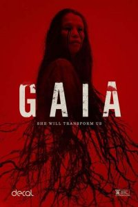 Download Gaia (2021) Full Movie English 720p 800MB WEB-DL ESubs