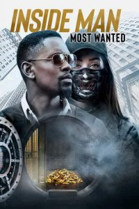 Download Inside Man: Most Wanted (2019) English 480p 500MB | 720p 1GB BluRay ESubs