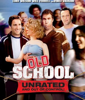 Download Old School (2003) Hindi Dubbed 480p 720p & 1080p