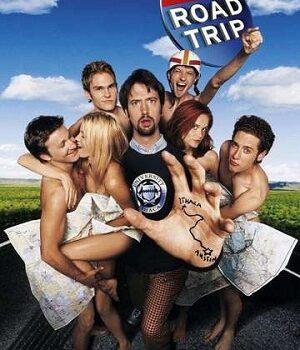 Download Road Trip (2000) Hindi Dubbed 480p 720p & 1080p