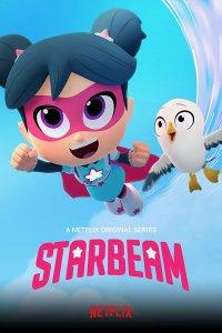 Download StarBeam S04 (2021) Hindi Complete Netflix Original Series 480p 450MB | 720p 950MB | 1080p 2.1GB HDRip