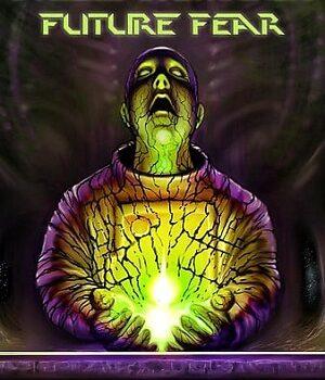Download Stellanomicon: Future Fear (2021) Dual Audio {Hindi (Voice Over) + English} 480p [300MB]   720p [850MB]