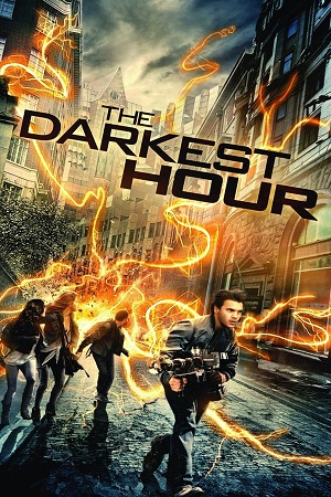 Download The Darkest Hour (2011) Hindi Dubbed 480p 720p & 1080p
