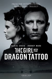 Download The Girl with the Dragon Tattoo (2011) Hindi ORG Dual Audio 480p 600MB | 720p 1.1GB BluRay