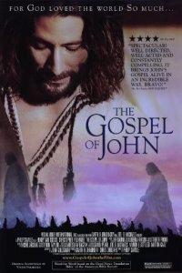 Download The Gospel Of John (2003) Dual Audio Hindi 480p 550MB | 720p 1.6GB