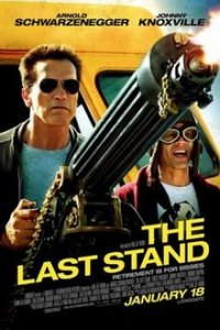 Download The Last Stand (2013) Dual Audio Hindi ORG 480p 350MB | 720p 950MB BluRay ESubs