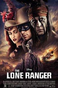 Download The Lone Ranger (2013) Dual Audio Hindi 480p 500MB | 720p 1GB BluRay