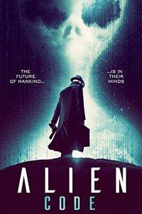 Download Alien Code (2018) Dual Audio {Hindi Voice Over – English} 720p 1GB HDRip