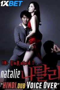 (18+) Download Natalie (2010) Hindi ( Fan Dubbed ) + Korean 480p 300MB   720p 900MB WebRip