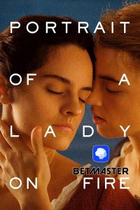 (18+) Download Portrait of a Lady on Fire (2019) Hindi (HQ Dubbed) – English 720p 1GB BluRay
