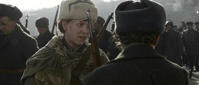 Download Battle for Sevastopol (2015) Dual Audio {Hindi-English} 480p [400MB] | 720p [1GB] | 1080p [2GB]