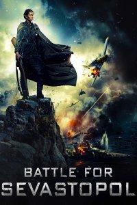 Download Battle for Sevastopol (2015) Dual Audio Hindi ORG 480p 450MB   720p 1GB   1080p 2.8GB BluRay ESubs
