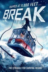 Download Break (2019) Dual Audio Hindi ORG 480p 300MB | 720p 950MB | 1080p 1.6GB BluRay ESubs