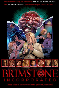 Download Brimstone Incorporated (2021) Hindi (Unofficial Dubbed) – English 480p 300MB | 720p 600MB HDRip ESubs