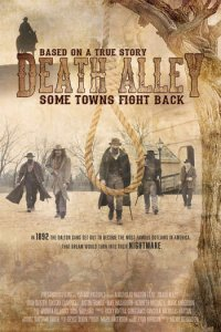 Download Death Alley (2021) Full Movie English 720p 900MB WEB-DL