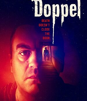 Download Doppel (2020) Hindi UnOfficial Voice Over 720p [1GB] WEBRip