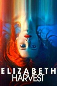 Download Elizabeth Harvest (2018) Hindi (Fun Dub) – English 480p 300MB | 720p 700MB HDRip