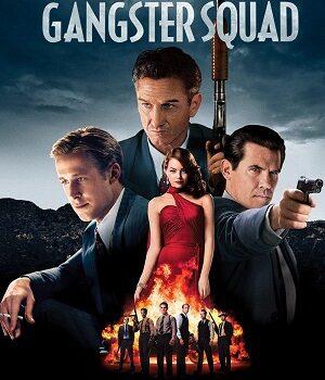 Download Gangster Squad (2008) Dual Audio {Hindi-English} 480p [400MB] | 720p [800MB] | 1080p [1.7GB]