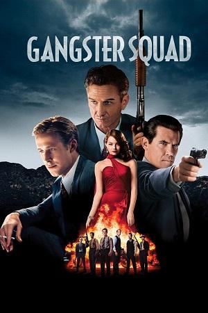 Download Gangster Squad (2008) Dual Audio {Hindi-English} 480p [400MB]   720p [800MB]   1080p [1.7GB]
