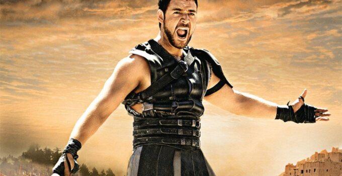 Download Gladiator (2000) Dual Audio {Hindi-English} 480p [550MB]   720p [1.7GB]   1080p [4GB]