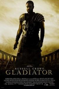 Download Gladiator (2000) Hindi Dual Audio 480p 600MB | 720p 1.3GB BluRay ESub