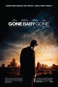 Download Gone Baby Gone (2007) Hindi ORG Dual Audio 480p 400MB | 720p 800MB | 1080p 1.7GB 720p NF HDRip MSub