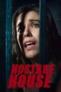 Download Hostage House (2021) English 720p 750MB WEB-DL ESubs