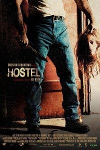 Download Hostel (2005) Hindi ORG Dual Audio 480p 350MB | 720p 900MB | 1080p 2.9GB BluRay ESubs