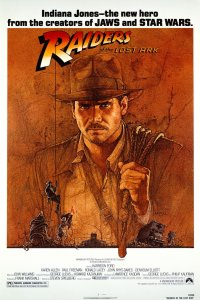 Download Indiana Jones And The Raiders Of The Lost Ark (1981) Hindi Dual Audio 480p 400MB | 720p 850MB | 1080p 1.7GB BluRay ESub