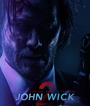 Download John Wick: Chapter 2 (2017) Dual Audio {Hindi-English} 480p [400MB] | 720p [700MB] | 1080p [1.7GB]