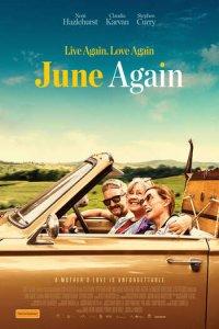 Download June Again (2020) English 720p 900MB WEB-DL ESubs