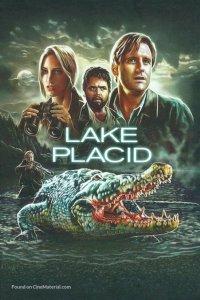 Download Lake Placid (1999) Dual Audio Hindi ORG 480p 250MB | 720p 900MB BluRay ESubs
