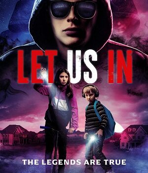 Download Let Us In (2021) English 720p [750MB] | 1080p [1.6GB]