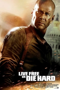 Download Live Free or Die Hard (2007) Dual Audio In Hindi 480p 400MB   720p 1GB Bluray