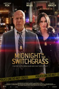 Download Midnight in the Switchgrass (2021) English 480p 300M | 720p 850MB BluRay ESubs